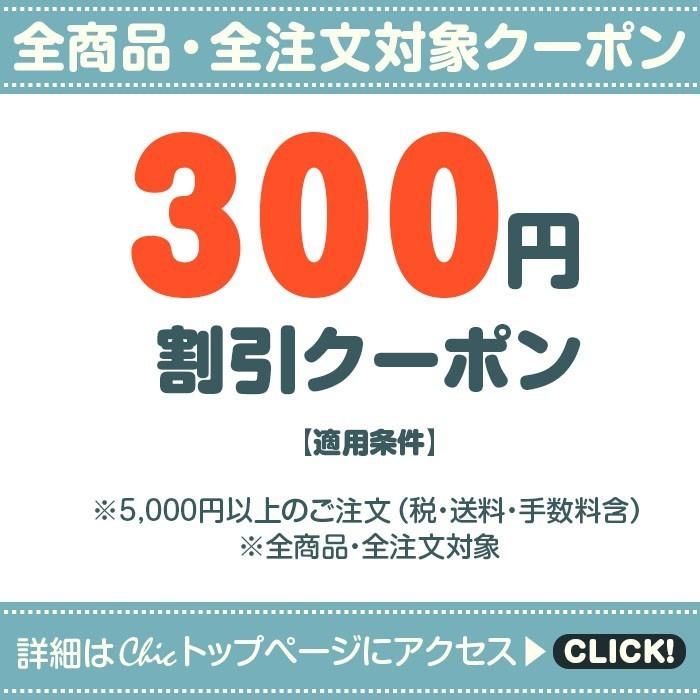 【店内全品】【何度でも】すぐ使える300円OFFクーポン!