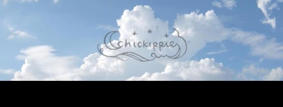 chickippie