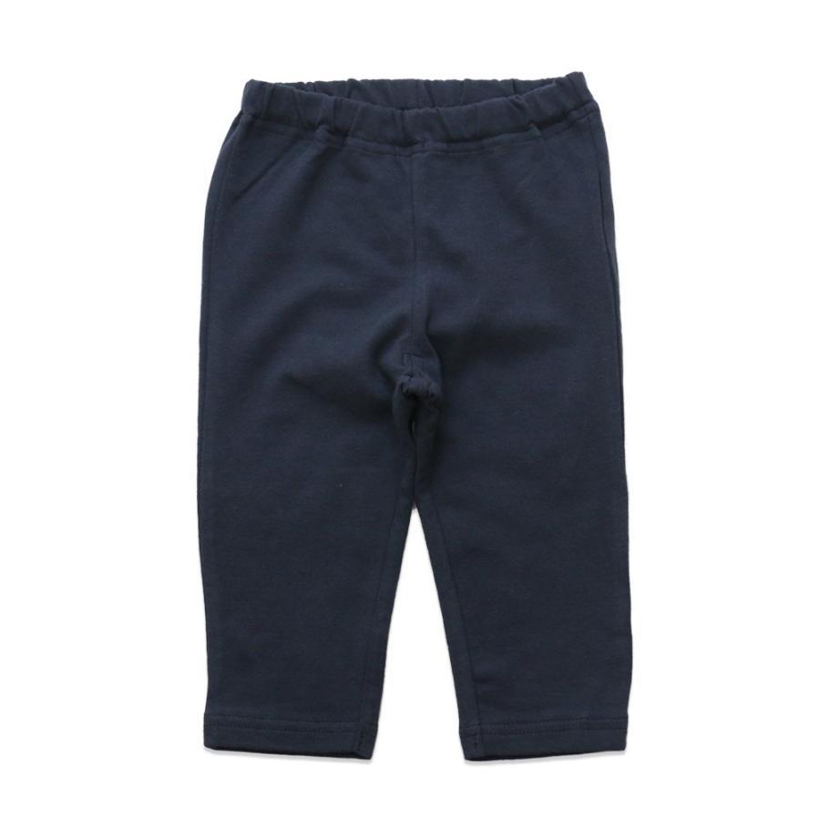 ゆうパケット送料無料 子供服 レギンス パンツ 7分丈 女の子 キッズ ストレッチ ベビー服 プリント ボトムス 夏 80 90 100 110 120 130 140 150cm [M便 1/2] chil2 28