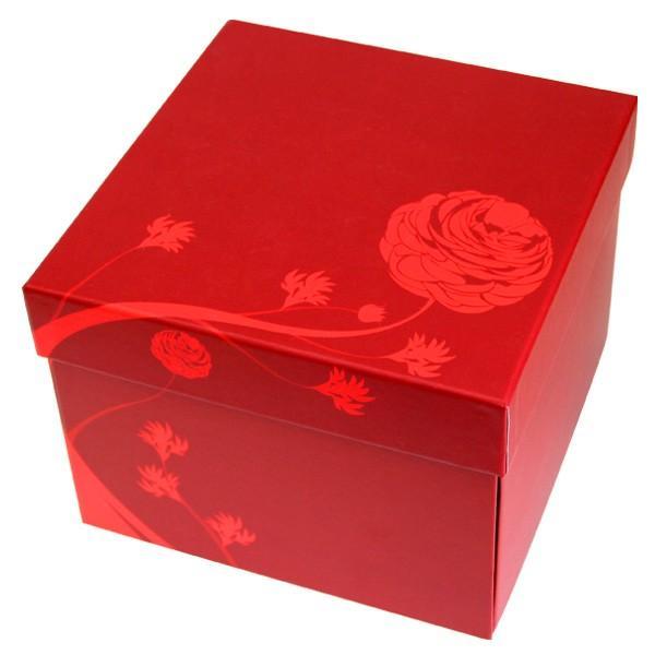 母の日ギフト 花 カーネーション 2019 花咲く お茶 10種 ガラスポット セット 工芸茶 優雅 送料無料|chinagrand|13