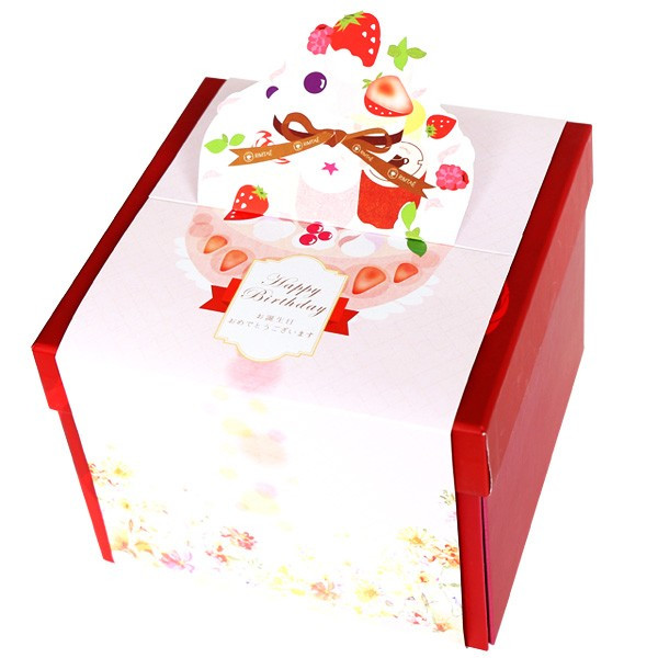 母の日ギフト 花 カーネーション 2019 花咲く お茶 10種 ガラスポット セット 工芸茶 優雅 送料無料|chinagrand|14