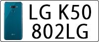 802lg