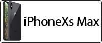 アイフォンXSマックス