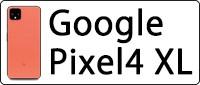 pixel4xl