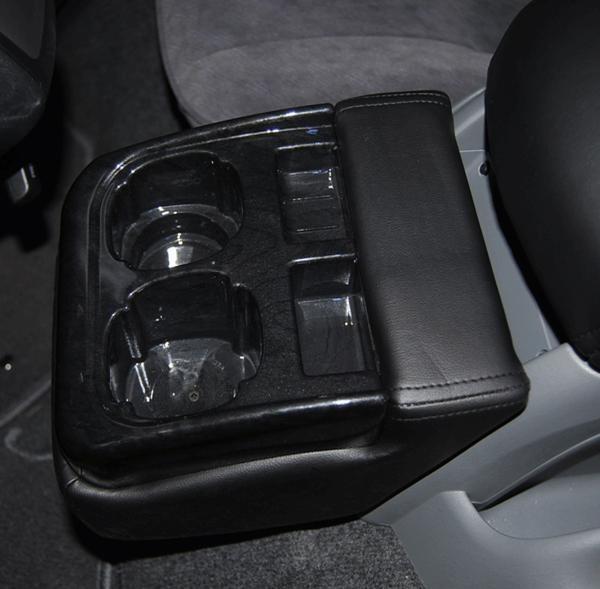 シーエー産商 RV-2 ZERO REVO ゼロレボ 200系ハイエース レジアスエース用 フロントカウンター ドリンクホルダー 小物入れ 送料無料 チョイス逸品館