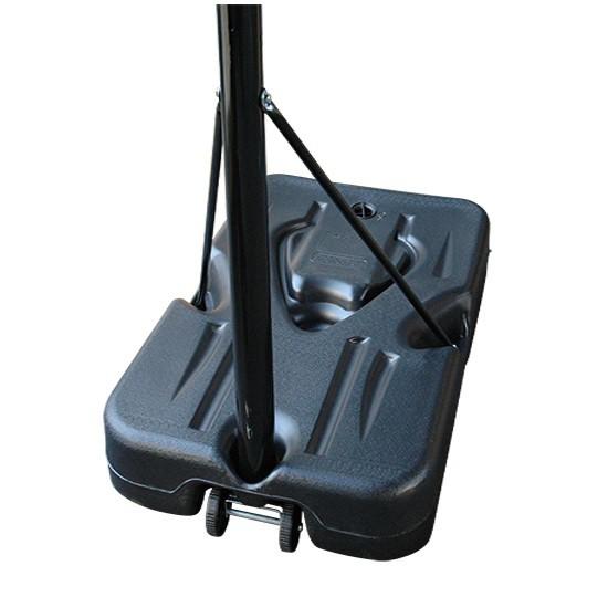 スポルディング ハイライトコンポジット 77685CN ミニバス対応 SPALDING バスケットゴール バックボード バスケットボール 正規品 送料無料 チョイス逸品館