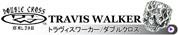 TRAVIS WALKER トラヴィスワー