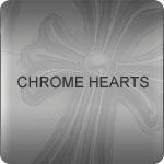 CHROME HEARTS-クロムハーツ-