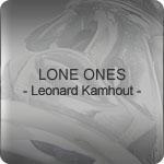 LONE ONES-ロンワンズ/レナードカムホート-