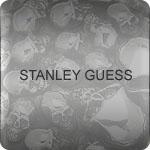 STANLEY GUESS-スタンリーゲス-