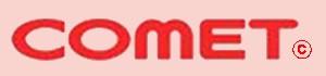 kometo-katou