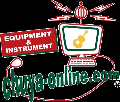 chuya-online.com