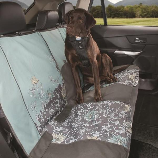 ペット用シートカバー、ドライブボックス