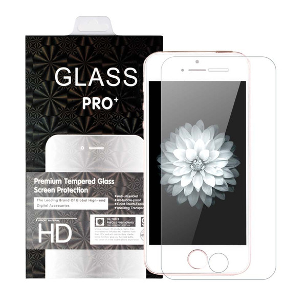 iPhone iPhone8 iPhone7 plus iPhoneXR iPhoneXS Max ガラスフィルム 硬度9H レビューを書いて追跡なしメール便送料無料可|cincshop|13