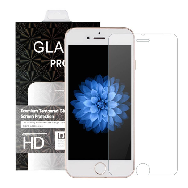 iPhone iPhone8 iPhone7 plus iPhoneXR iPhoneXS Max ガラスフィルム 硬度9H レビューを書いて追跡なしメール便送料無料可|cincshop|14