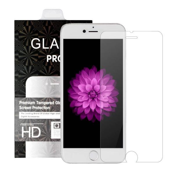 iPhone iPhone8 iPhone7 plus iPhoneXR iPhoneXS Max ガラスフィルム 硬度9H レビューを書いて追跡なしメール便送料無料可|cincshop|15