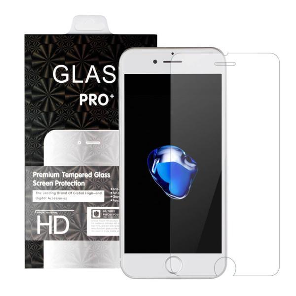 iPhone iPhone8 iPhone7 plus iPhoneXR iPhoneXS Max ガラスフィルム 硬度9H レビューを書いて追跡なしメール便送料無料可|cincshop|16