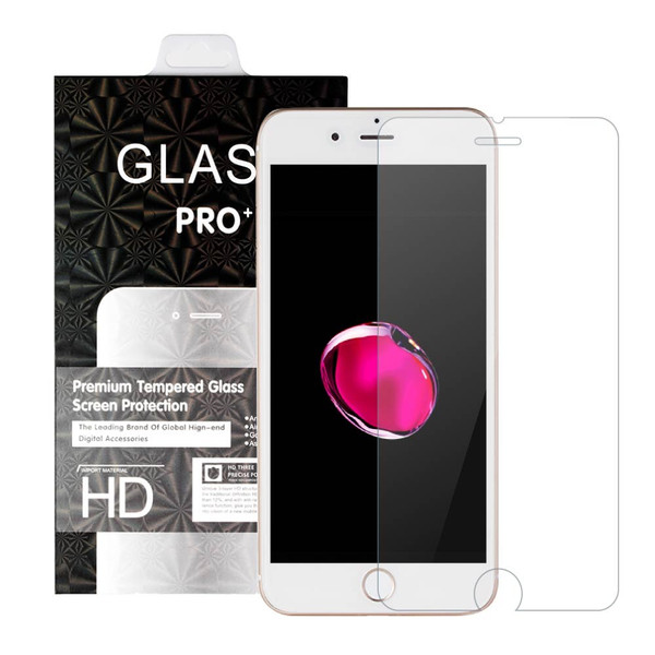 iPhone iPhone8 iPhone7 plus iPhoneXR iPhoneXS Max ガラスフィルム 硬度9H レビューを書いて追跡なしメール便送料無料可|cincshop|17