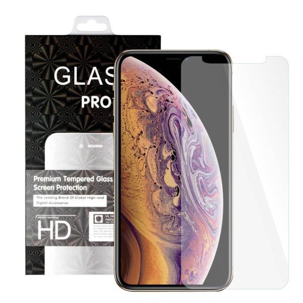 iPhone iPhone8 iPhone7 plus iPhoneXR iPhoneXS Max ガラスフィルム 硬度9H レビューを書いて追跡なしメール便送料無料可|cincshop|18