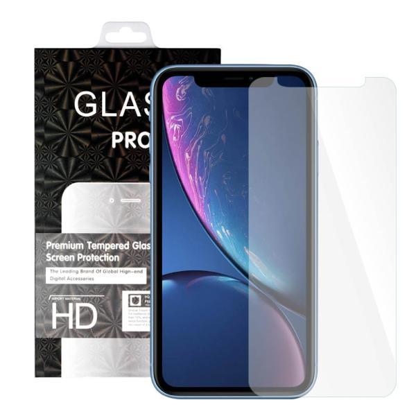 iPhone iPhone8 iPhone7 plus iPhoneXR iPhoneXS Max ガラスフィルム 硬度9H レビューを書いて追跡なしメール便送料無料可|cincshop|20