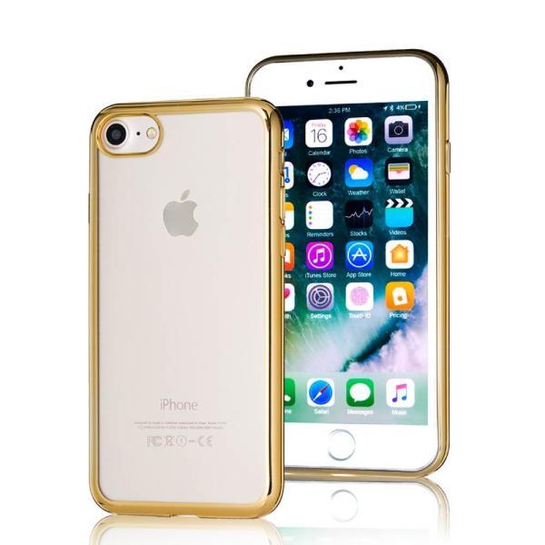 iPhone ケース iPhone8 iPhone7 plus iPhoneXR iPhoneXS Max クリアケース 透明 SE/5/5s 6/6s レビューを書いて送料無料|cincshop|13