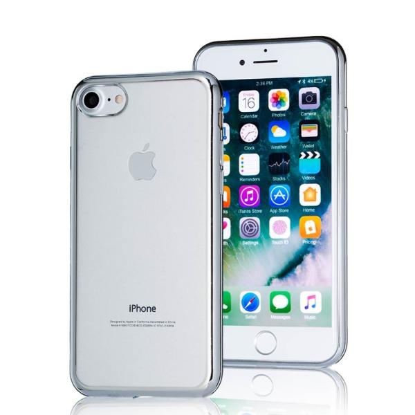 iPhone ケース iPhone8 iPhone7 plus iPhoneXR iPhoneXS Max クリアケース 透明 SE/5/5s 6/6s レビューを書いて送料無料|cincshop|14
