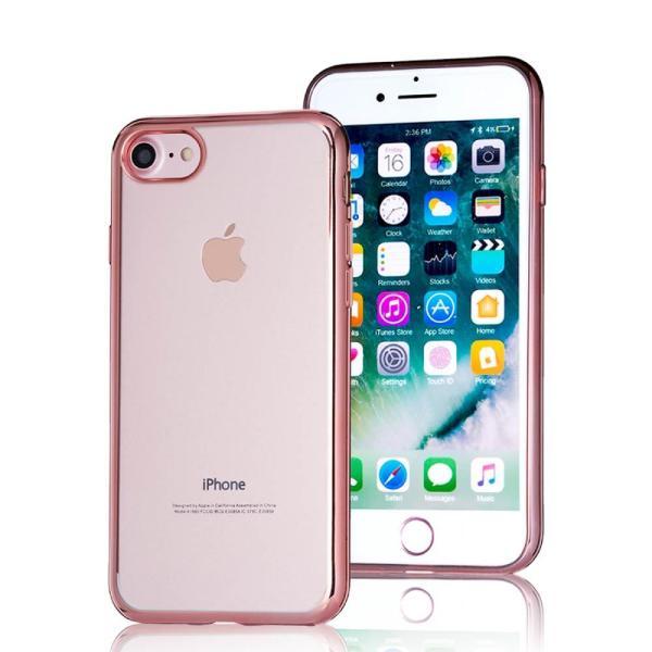 iPhone ケース iPhone8 iPhone7 plus iPhoneXR iPhoneXS Max クリアケース 透明 SE/5/5s 6/6s レビューを書いて送料無料|cincshop|15
