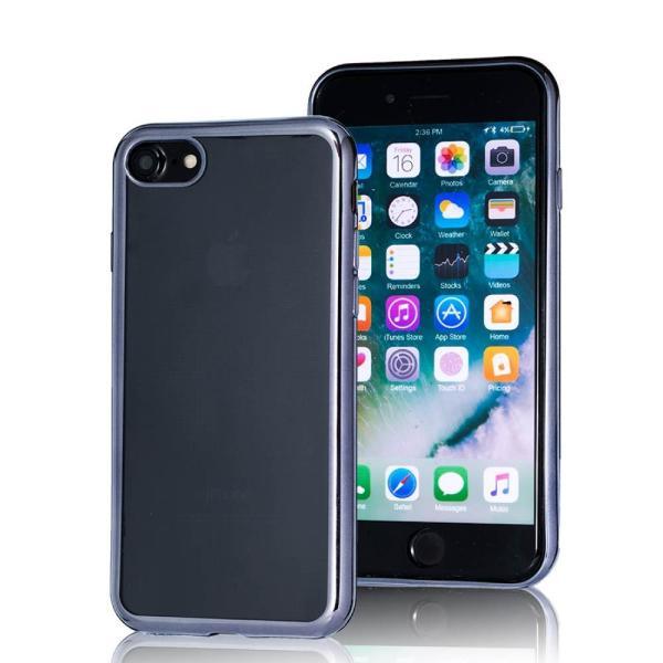 iPhone ケース iPhone8 iPhone7 plus iPhoneXR iPhoneXS Max クリアケース 透明 SE/5/5s 6/6s レビューを書いて送料無料|cincshop|16