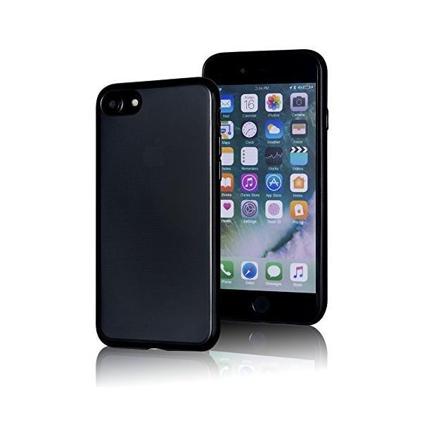iPhone ケース iPhone8 iPhone7 plus iPhoneXR iPhoneXS Max クリアケース 透明 SE/5/5s 6/6s レビューを書いて送料無料|cincshop|17