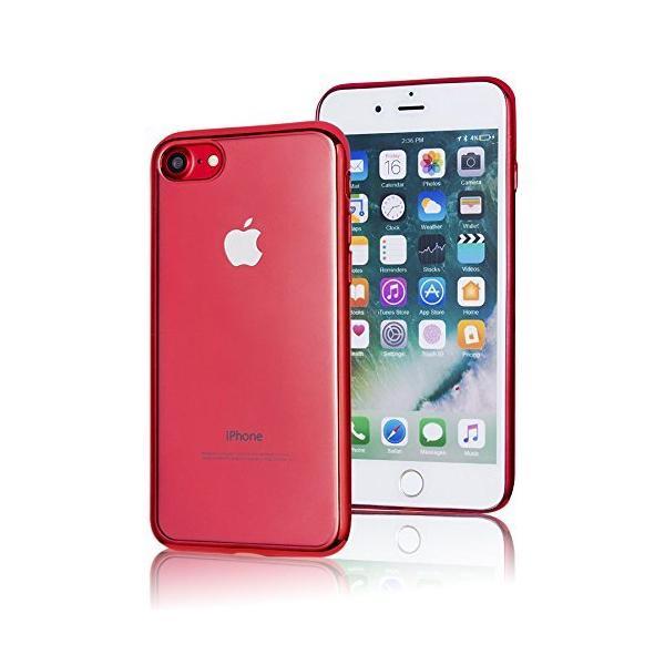 iPhone ケース iPhone8 iPhone7 plus iPhoneXR iPhoneXS Max クリアケース 透明 SE/5/5s 6/6s レビューを書いて送料無料|cincshop|18