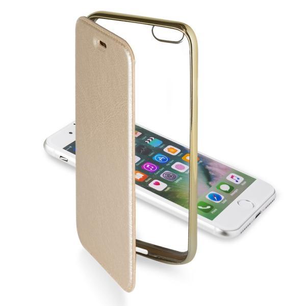 iPhone ケース 手帳型 iPhone8 iPhone7 plus iPhone XR XS Max クリア スマホケース iPhone8ケース iPhone6s iPhoneSE|cincshop|20