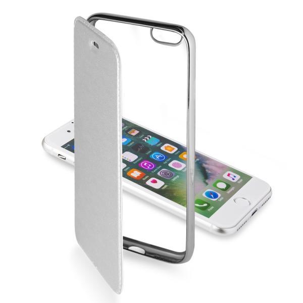 iPhone ケース 手帳型 iPhone8 iPhone7 plus iPhone XR XS Max クリア スマホケース iPhone8ケース iPhone6s iPhoneSE|cincshop|21