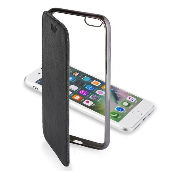 iPhone ケース 手帳型 iPhone8 iPhone7 plus iPhone XR XS Max クリア スマホケース iPhone8ケース iPhone6s iPhoneSE|cincshop|22