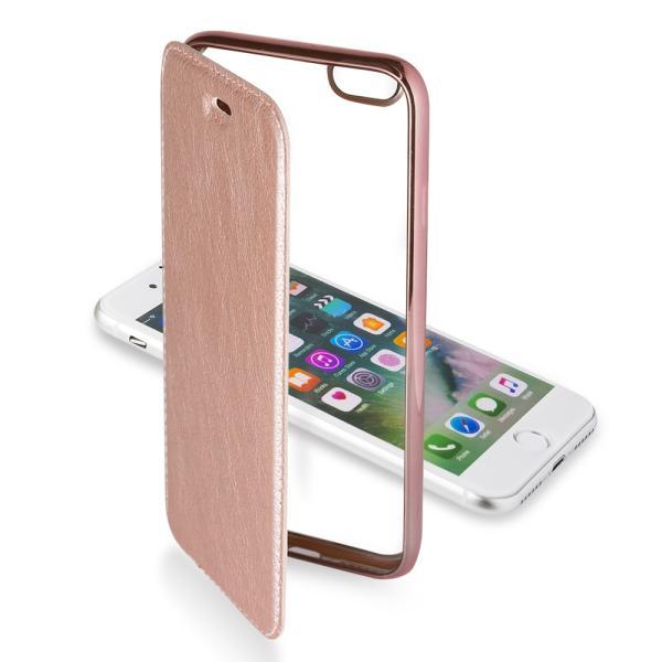 iPhone ケース 手帳型 iPhone8 iPhone7 plus iPhone XR XS Max クリア スマホケース iPhone8ケース iPhone6s iPhoneSE|cincshop|23