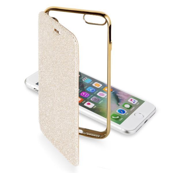 iPhone ケース 手帳型 iPhone8 iPhone7 plus iPhone XR XS Max クリア スマホケース iPhone8ケース iPhone6s iPhoneSE|cincshop|25