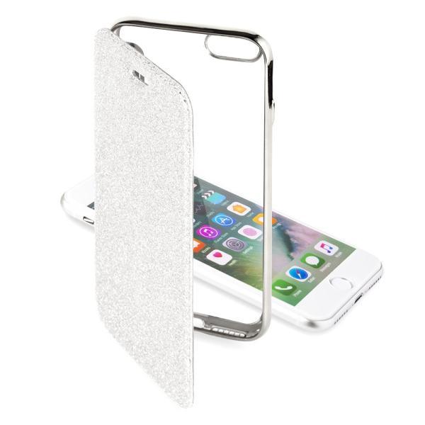 iPhone ケース 手帳型 iPhone8 iPhone7 plus iPhone XR XS Max クリア スマホケース iPhone8ケース iPhone6s iPhoneSE|cincshop|26