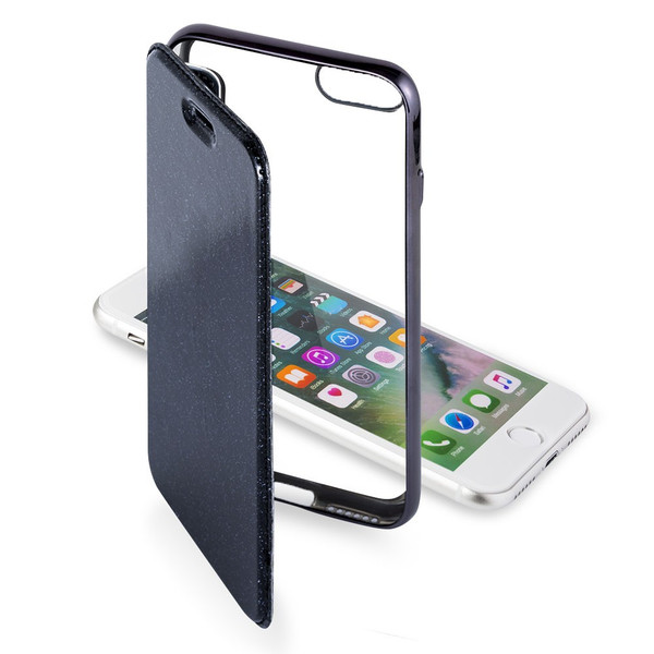 iPhone ケース 手帳型 iPhone8 iPhone7 plus iPhone XR XS Max クリア スマホケース iPhone8ケース iPhone6s iPhoneSE|cincshop|27