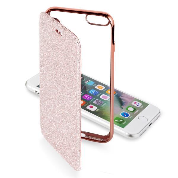 iPhone ケース 手帳型 iPhone8 iPhone7 plus iPhone XR XS Max クリア スマホケース iPhone8ケース iPhone6s iPhoneSE|cincshop|28