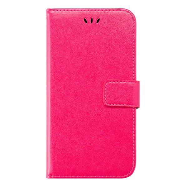 スマホケース 手帳型 iPhone8 iPhone7 plus iPhone XR iPhone XS Max スマホケース レザー iPhone6s|cincshop|08