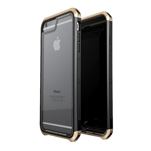 iPhone ケース iPhone8 iPhone7 plus iPhoneXR iPhoneXS Max 背面ガラス 3パーツ 多機種対応 メタル|cincshop|21