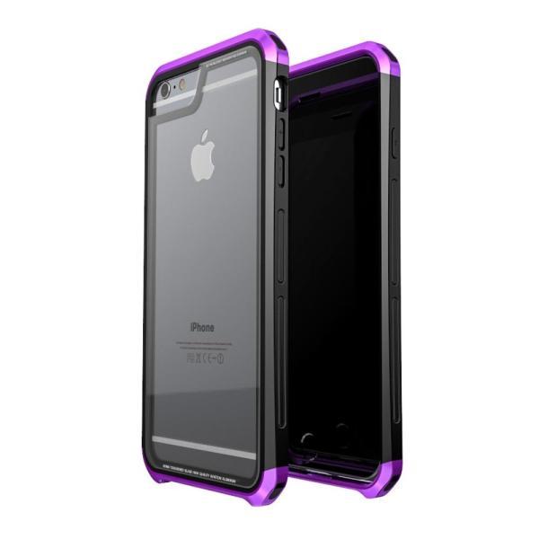 iPhone ケース iPhone8 iPhone7 plus iPhoneXR iPhoneXS Max 背面ガラス 3パーツ 多機種対応 メタル|cincshop|24