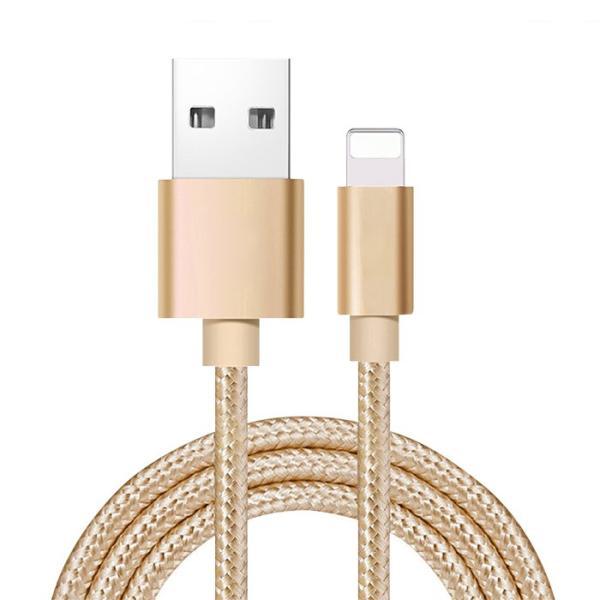 iPhone 互換 ケーブル 2m 1m 1.5m 3m 0.3m 急速充電 充電器 データ転送ケーブル USBケーブル 充電ケーブル Micro USB Type-C|cincshop|20