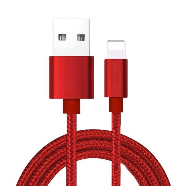 iPhone 互換 ケーブル 2m 1m 1.5m 3m 0.3m 急速充電 充電器 データ転送ケーブル USBケーブル 充電ケーブル Micro USB Type-C|cincshop|26