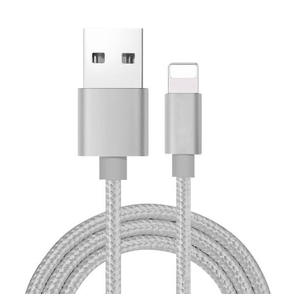 iPhone 互換 ケーブル 2m 1m 1.5m 3m 0.3m 急速充電 充電器 データ転送ケーブル USBケーブル 充電ケーブル Micro USB Type-C|cincshop|21