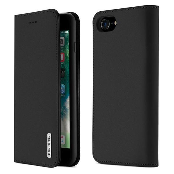 iPhoneX iPhone8 ケース 手帳型ケース 本革 牛革 レザー ベルトなし スタンド カードポケット レビューを書いて追跡なしメール便送料無料可|cincshop|16