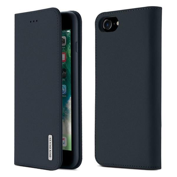 iPhoneX iPhone8 ケース 手帳型ケース 本革 牛革 レザー ベルトなし スタンド カードポケット レビューを書いて追跡なしメール便送料無料可|cincshop|17