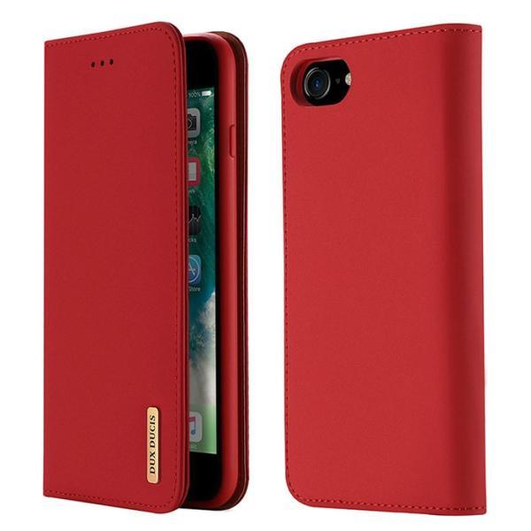 iPhoneX iPhone8 ケース 手帳型ケース 本革 牛革 レザー ベルトなし スタンド カードポケット レビューを書いて追跡なしメール便送料無料可|cincshop|18