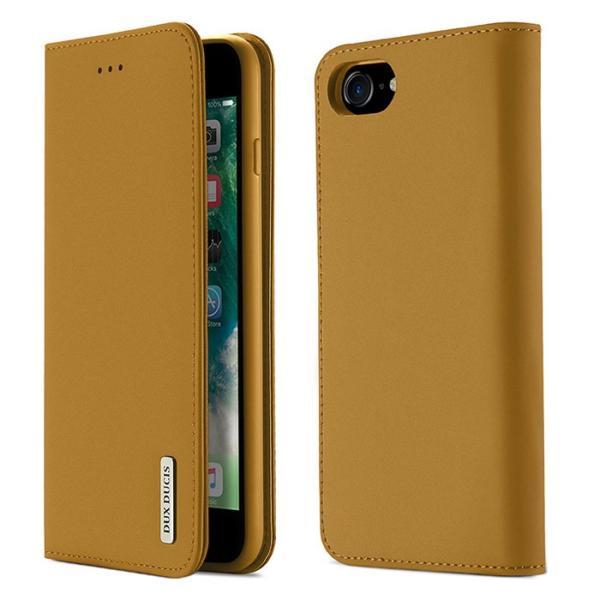 iPhoneX iPhone8 ケース 手帳型ケース 本革 牛革 レザー ベルトなし スタンド カードポケット レビューを書いて追跡なしメール便送料無料可|cincshop|19