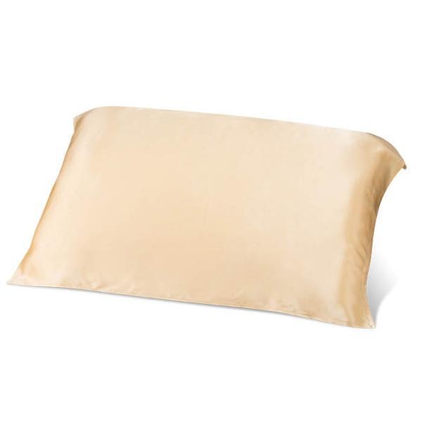枕カバー シルク100% 美容 保湿 髪 可愛い 寝具 ピロケース 滑らか 柔らかい 洗える 激安 cincshop 08