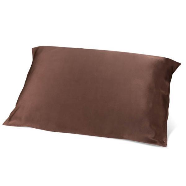 枕カバー シルク100% 美容 保湿 髪 可愛い 寝具 ピロケース 滑らか 柔らかい 洗える 激安 cincshop 10